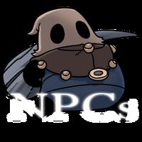 NPCicon