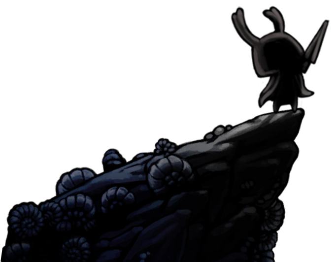 The Eternal Ordeal | Hollow Knight Wiki | FANDOM powered by