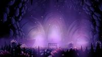 Screenshot HK Crystal Guardian 02