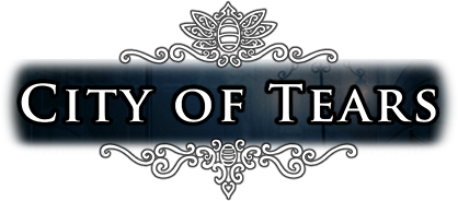 File:City of Tears Title.png