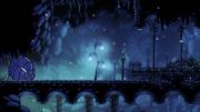 Screenshot HK Elder Baldur 01