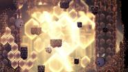 Screenshot HK Hive 03