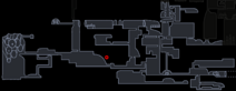 Location of Weaversong.PNG