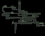 Mapshot HK Mantis Traitor 01