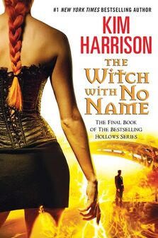 Thewitchwithnoname