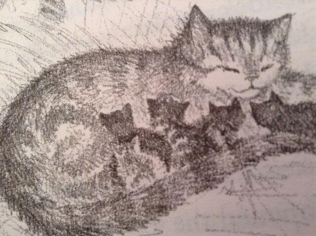 File:Rosie-and-her-kittens.jpg