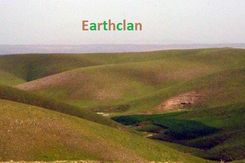 File:Earthclan.jpg