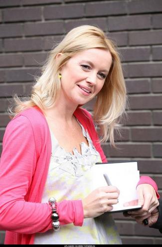 Alexandra Fletcher