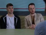 Episode 5145 (11th April 2019)