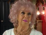 Nana McQueen