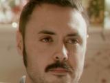 Wes (Scott Dyet)