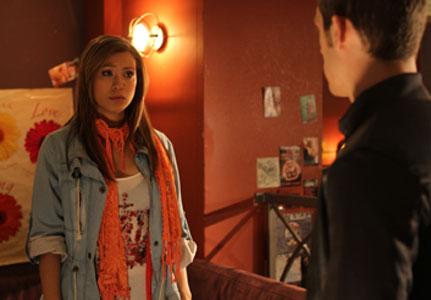 Hollyoaks-wk42-Jem-Costello-ex-boyfriend-431x300-9