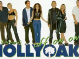 Hollyoaks: Off On One