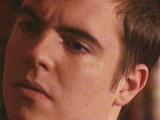 Spike (2007 character)