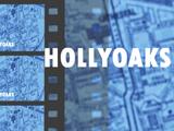Hollyoaks: Boys Do Barca