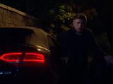 Episode 3211 (14th November 2011)