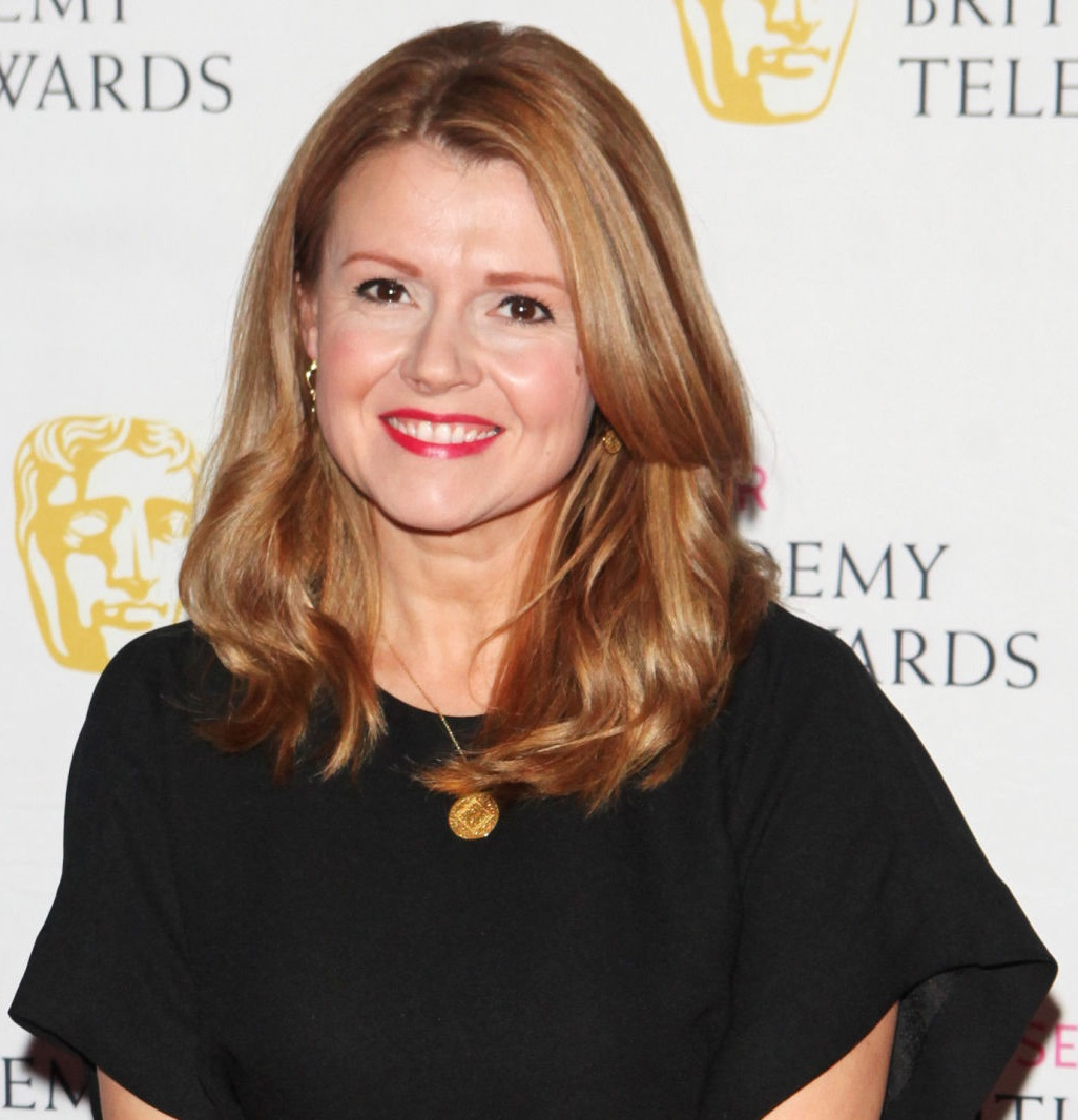Watch Sian Gibson video