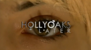 HollyoaksLaterSeries2