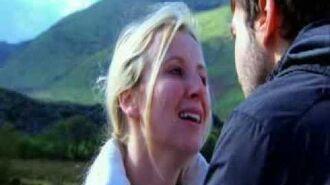 Hollyoaks Later Episode 3 Promo