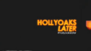 Hollyoaks Later Series 6 Logo