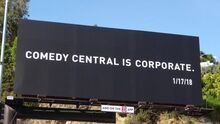 CorporateBillboard