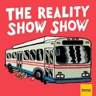 RealityShowShow Logo