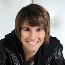 Austin Underwood-Fisher