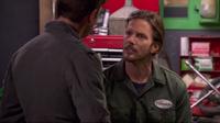 Colorado Talks To Phil
