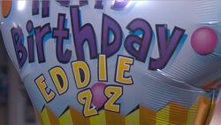 Eddie baloon ep 38