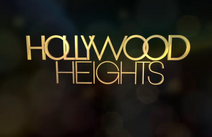 Wikia-Visualization-Main,hollywoodheights