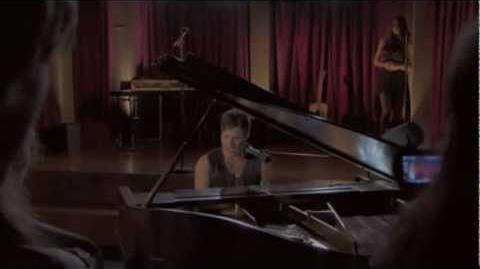 One Day at a Time (Cody Longo) (Hollywood Heights Performance)