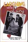 Davis Lucy book