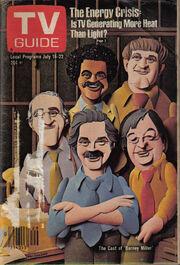 1977-07-16TVG