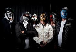 NFTU masks 4