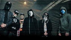 DOTD masks 3