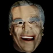 JimmyYumaHMmask