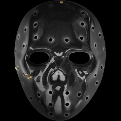 File:Funny Man V mask black.png