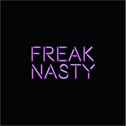 Freak Nasty | Hollywood Undead Wiki | FANDOM powered by Wikia