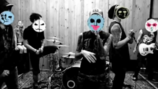 File:Hollywood Undead - No