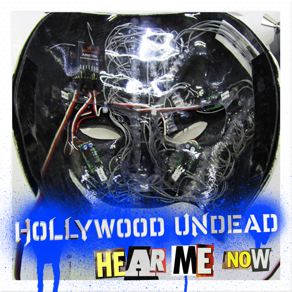 Hear me now | hollywood undead wiki | fandom powered by wikia.