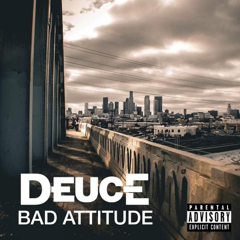 File:Bad Attitude.png