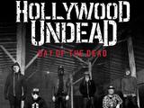Day of the Dead (album)