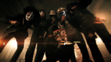File:Hollywood Undead - Been to Hell