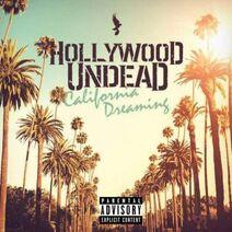CaliforniaDreaming