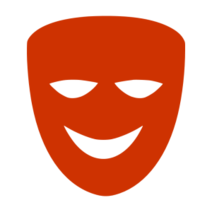 Maskicon