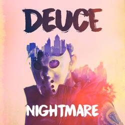 Deuce Nightmare EP
