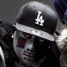 B.LaY mask