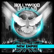 New Empire Vol. 1