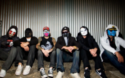 Hollywood-undead-5