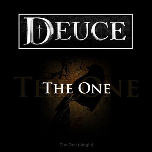 Deuce - Dreams Lyrics   Search for Millions of song lyrics ...